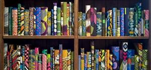 Custom Book Binding South Africa