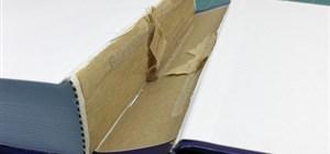 Book Repairs in South Africa