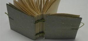 Book Repairs