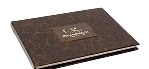 Is your Guest Accommodation & Guest Book ready for the holidays?